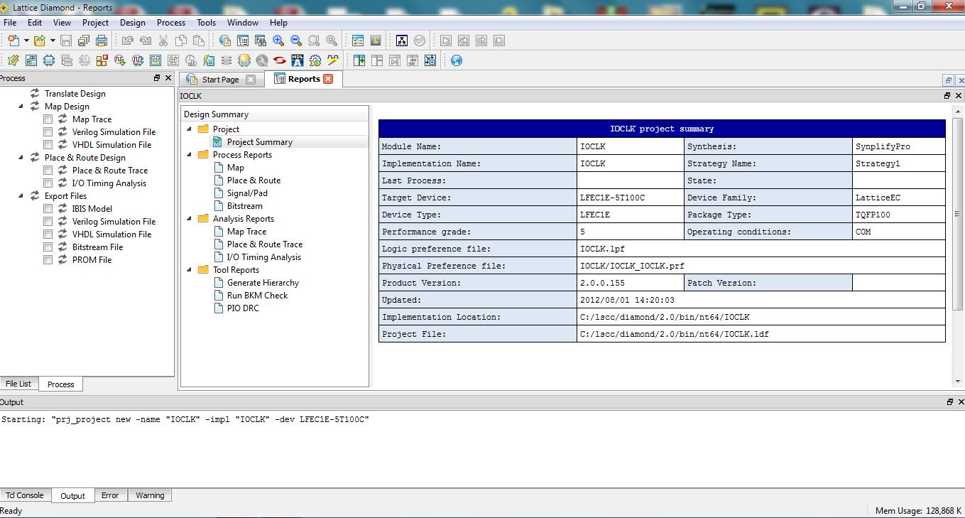 FPGA Archives » ioclk com