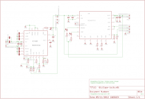 QiLiCape-ioclk.v01