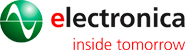logo_electronica